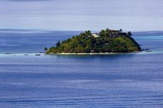 wadigi island resort mancation