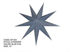 Encore Exports is a leading exporter of Paper Stars & a large variety of Christmas Decorations across the globe. Paper Stars, Zen, Christmas Decorations, Lights, Lighting, Christmas Decor, Rope Lighting, Christmas Tables, Candles