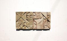 C O N C R E T E  www.ivavianaescultura.com