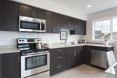 #winnipeg #showhome #design #kitchen #brightopenspaces #lifeinambertrails Design Kitchen, Kitchen Ideas, Pocket Neighborhood, Healthy Exercise, Beautiful Park, Amber, Kitchens, Kitchen Cabinets, Bedroom