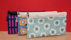 Diaper Bag, Sewing Projects, Coin Purse, Wallet, How To Make, Handmade, Crafts, Bags, Pouches