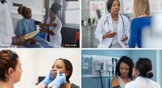 Female Hormones, Family Planning, Ultrasound, Pills, Clinic, Pregnancy, Medical, River, Medicine