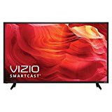 """#10: VIZIO E32-D1 SmartCast E-Series 32"""" Class HDTV (2016 model) (Certified Refurbished) - Shop for TV and Video Products (http://amzn.to/2chr8Xa). (FTC disclosure: This post may contain affiliate links and your purchase price is not affected in any way by using the links)"""