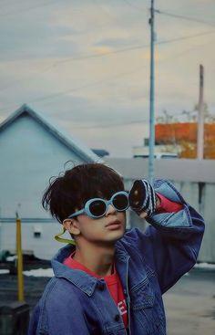 yunhyeong I suweh Yg Entertainment, K Pop, Bobby, Ikon Songs, Ikon Member, Winner Ikon, Warner Music, Kim Jinhwan, Ikon Kpop