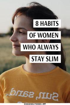 Weight Loss Goals, Weight Gain, Genetics, Eating Well, Healthy Habits, Baddie, Behavior, Detox, Beauty Hacks
