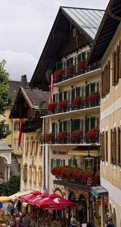 St. Wolfgang, Austria. St. Wolfgang is a market town in central Austria. It is named after Saint Wolfgang of Regensburg. It is on the northern shore of the Wolfgangsee at the foot of the Schafberg mountain.