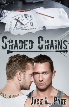 When trust is broken between Alex and Ross—between a sub and Dom—Ross is in a fight for his life to earn the right to hear his sub say his name again. Love is about to get very, very tough.