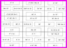puzzle blanco polinomios Fernando Corbalancorregido