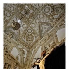 Galerías - Nuevas fotografías de Mateo Olaya en nuestra GALERÍA - laopinioncofrade.com | revista de actualidad cofrade editada por La Opinión de Cabra (Córdoba)