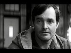 Nebraska [2013] [Alexander Payne] [Drama]