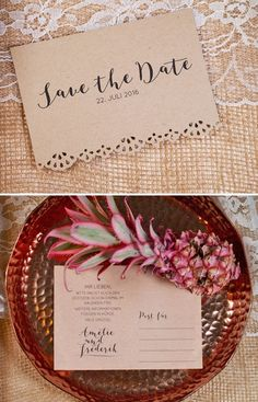 Diy | Hochzeitsblog The Little Wedding Corner