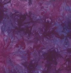 Moda Summer Vacation Batiks $6.99 Yard #Batiks #Quilting #Handmade #Fabric #Sale #DealOfTheDay