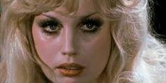 Barbara Valentin Queen Freddie Mercury, Celebs, Celebrities, Daenerys Targaryen, Game Of Thrones Characters, King, Fictional Characters, Barbara Valentin, Celebrity