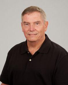 Grovetown Hypnotist Sean Michael Andrews. Weight loss, Smoking Cessation, Sports Improvement.