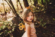 disfraz infantil, muñeca de cuerda, wind up doll costume,