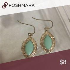 Fashion earrings New Jewelry Earrings