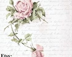 Luxury Paper Napkins Wedding Cake Flowerered 33cm pack of 20