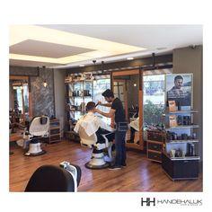Günaydın!  #HandeHaluk #ulus #hair #hairstyle #hairoftheday #hairfashion #hairlife #hairlove #hairideas #hairsalon #hairstylists #hairinspiration  #inspiration #menshair #hairstyle #mensfashion #erkeksakal #barbershop #Avedamen