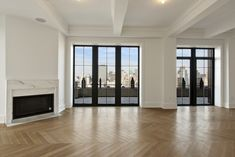 Walker Tower's Newest Amenity: The Backup Apartment - On the Market - Curbed NY