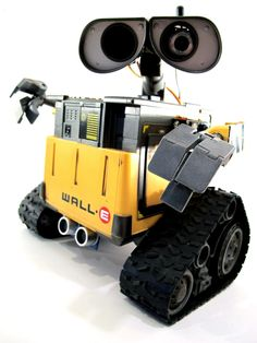 Wall E Robot Images Imagenes 97928. Resolution 1200x1600 HD Imagenes 1080p 900p 720p Filesize 220.67 KB. This Desktop Backgrounds added on  with Labeled Wall in Other Category at www.viewwallpaper.com