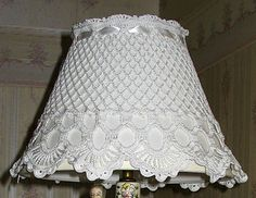 Bedroom_lamp__2_small2