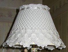 Bedroom_lamp__2_small2