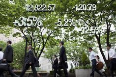 """Why You Should Ignore These Retirement Rules of Thumb: The """"4% Withdrawal Rule"""""""
