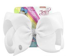 8 Inch Pure Color Hair Bow with Alligator Clip New JoJo Siwa Girl Kids Bowknot Jojo Hair Bows, Kids Hair Bows, Large Hair Bows, Jojo Bows, Jojo Siwa Hair, Jojo Siwa Bows, Ribbon Bows, Grosgrain Ribbon, Ribbons