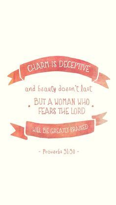 bible verse images, image search, & inspiration to browse every day. Bible Scriptures, Bible Quotes, Me Quotes, Quotable Quotes, Faith Bible, Beauty Quotes, Cool Words, Wise Words, Proverbs 31 Woman