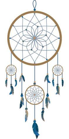 Jewelry, Dream Catcher Indians Spring Jewelry Spiri #jewelry, #dream, #catcher, #indians, #spring, #jewelry, #spiri