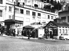 Largo da Portagem, 51-53