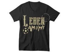 http://vip-shirts.de/#!leben+am+limit?q=T470625