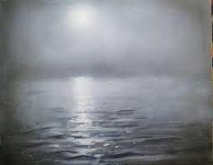 Image result for mist