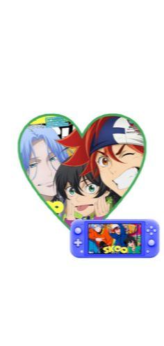 Anime Best Friends, Manhwa Manga, Aesthetic Anime, Aesthetic Wallpapers, Haikyuu, Iphone Wallpaper, Infinity, Icons, Decor