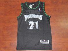 e819ec69269 Minnesota Timberwolves Cheap NBA #21 Black Kevin Garnett Jersey Minnesota  Timberwolves Cheap NBA #21 Black Kevin Garnett Jersey|cheap Minnesota  Timberwolves ...