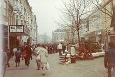 cardiff 1980s - Google Search