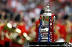 FA Cup Trophy2  Wallpaper Sports Wallpapers, Fa Cup, Carlisle, Portsmouth, Soccer Players, Manchester City, Bristol, Watford, Bournemouth
