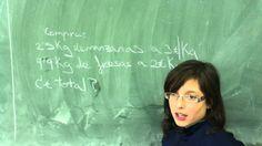 decimales12 Videos, Neon Signs, Living Alone