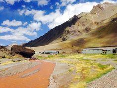 #mendoza #argentina #landscape #perfect #place #colors #mountains #red #river #photographer #joakomendonca #roadtrip http://ift.tt/1Mu8ciD