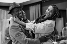 Simphiwe Mayeki (Ensemble) and Bianca Le Grange as Soekie. Hip Hop Artists, January 2018, Our Country, Cape Town, Opera, Musicals, Novels, Africa, Singer