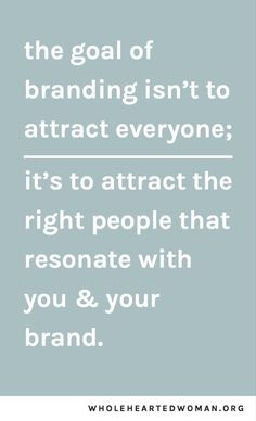 Personal Branding, Branding Your Business, Business Advice, Business Quotes, Business Marketing, Digital Marketing Strategy, Online Business, Content Marketing, Corporate Branding