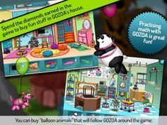 Top apps for primary school kids