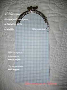Glasses case Handmade Ukrainian embroidery Fabric eyeglass case Eyeglasses case Aviator Sunglasses holder Designer eyewear Case for glasses Fabric Purses, Fabric Bags, Beaded Purses, Beaded Bags, Beaded Banners, Frame Purse, Craft Bags, Embroidery Fabric, Quilted Bag