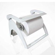 Συσκευές Για Βιομηχανικούς Χώρους: Βάση Ρολού Marplast Toilet Paper, Bathroom, Washroom, Bathrooms, Bath