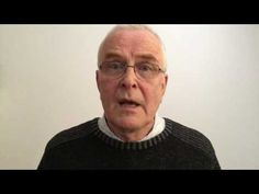Pat Condell...A Word To The Criminal Migrant! >>> I love Pat! He has a way with words. I agree with ever one he uses in this message...infj4you