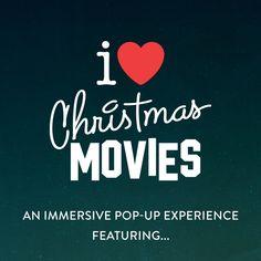 50 Diy Christmas Ornaments, Christmas Party Themes, Cozy Christmas, A Christmas Story, Homemade Christmas, Family Christmas, Holiday Fun, Christmas Holidays, Christmas Tv Shows