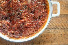 Easy Skillet Meatloaf Top Recipes, Beef Recipes, Cooking Recipes, Meatloaf Recipes, Turkey Recipes, Fall Recipes, Chicken Recipes, Dinner Recipes, Gourmet
