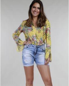 Ave Rara  Market Fashion