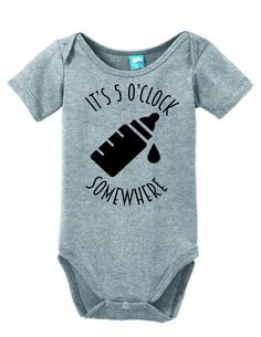1 Love Boxer Dog2 Infant Baby Boys Girls Crawling Clothes Short Sleeves Romper Bodysuit Onesies Jumpsuit
