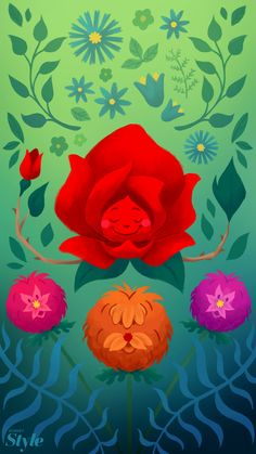 Spring Disney Backgrounds To Brighten Up Your Phone | Lifestyle | Disney Style Phone Backgrounds Funny, Iphone Wallpapers, Disney Movies, Disney Fun, Disney Magic, Disney Pixar, Walt Disney, Disney Garden, Disney Wallpaper